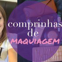f6055d36d8704 Arquivo para óculos - Luiza Rossi