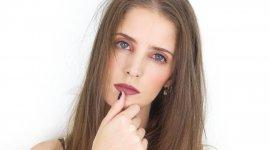 Maquia e fala: como me tornei maquiadora?